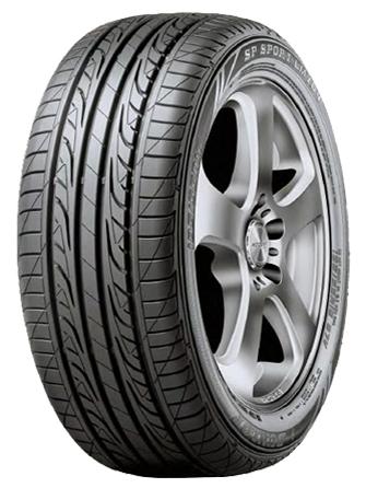Купить шины в питер dunlop 245x40 r19 шины летние р15 195/65 купить