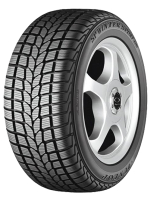 Dunlop SP Winter Sport W400