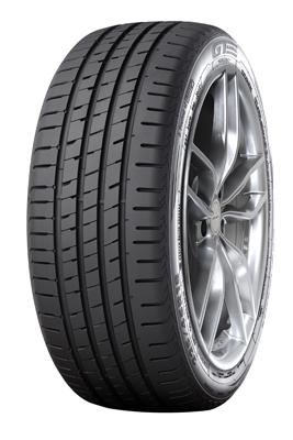 Шины GT Radial SportActive 225/40 R18 92Y