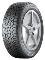Gislaved Nord Frost 100 CD XL FR 205/50 R17 93T