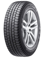 Hankook Winter I*cept IZ W606  195/60 R15 88T
