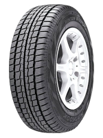 Hankook Winter i*cept W605  195/60 R15 88T
