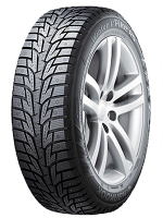 Hankook Winter i*Pike RS W419  225/40 R18 97T