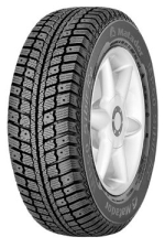 Matador MP50 Sibir Ice FD  195/60 R15 88T