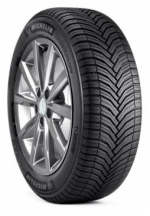 Michelin CrossClimate XL 225/40 R18 92Y