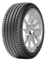 Michelin Latitude Sport 3 XL 245/45 R20 103W
