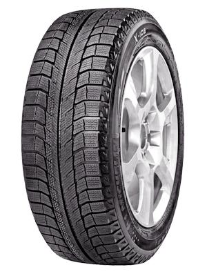 «имн¤¤ шина Michelin Latitude X-Ice Xi2 235/55 R19 101H - фото 4
