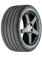 Michelin Pilot Super Sport N0 255/45 R19 100Y