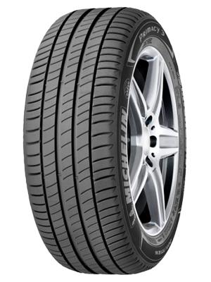 Ћетн¤¤ шина Michelin Primacy 3 225/55 R17 101W - фото 6