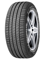 Michelin Primacy 3 ZP 225/45 R17 91W