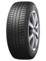 Michelin X-ICE 3 XL 225/40 R18 92H
