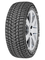 Michelin X-ICE North 3 XL 205/50 R17 93T