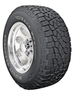 Mickey Thompson Baja STZ Radial