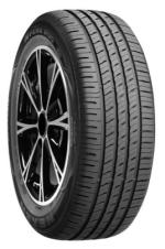 Nexen NFera RU1 XL 215/45 R18 93W