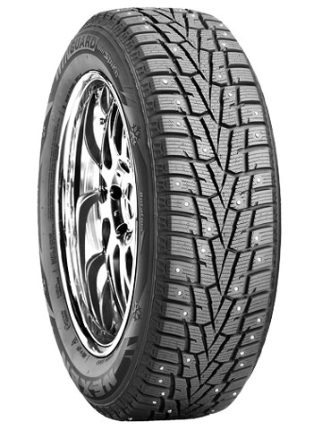 ���� Nexen Winguard Spike XL 215/55 R16 97T