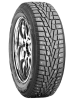 Nexen Winguard Spike XL 195/60 R15 92T