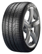 Pirelli P Zero * 205/50 R17 89V