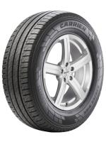 Pirelli Carrier C 195/65 R15 95T