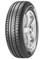 Pirelli Cinturato P1 ECO