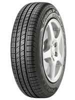 Pirelli Cinturato P4 ECO