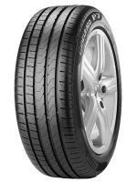 Pirelli Cinturato P7 ECO XL K1 205/50 R17 93W