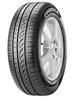 Pirelli Formula Energy