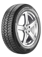 Pirelli Winter SnowControl Serie 3  185/65 R15 88T