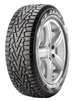 Pirelli Winter Ice Zero XL 185/65 R15 92T
