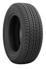 Toyo Open Country A32