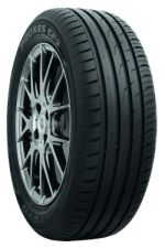 Toyo Proxes CF2 SUV  215/65 R16 98H