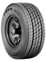 Toyo Open Country HT