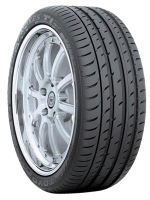 Toyo Proxes T1 Sport  245/45 R20 103Y