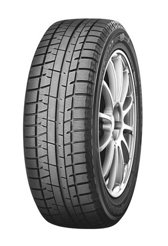 Шины Yokohama Ice Guard IG50+ 225/60 R16 98Q