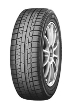 Yokohama Ice Guard IG50+  195/60 R15 88Q