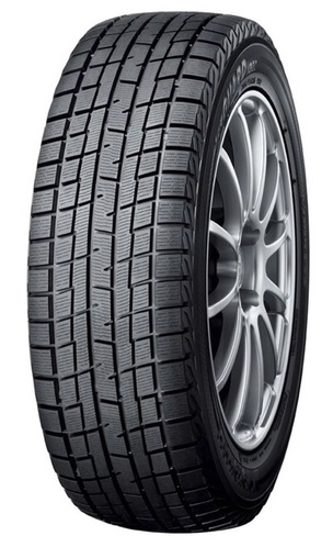 Шины Yokohama Ice Guard IG30 205/60 R16 92Q