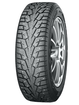 Шины Yokohama Ice Guard IG55 205/70 R15 100T