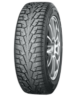 Yokohama Ice Guard IG55  195/60 R15 92T