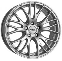 ATS Perfektion Sterling Silver 8.0x17 5x112, ET45, ЦО70.1