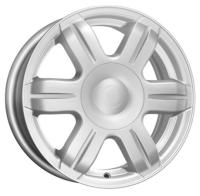 диски KiK KS-670