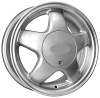 диски KiK KS-189