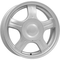 диски KiK KS-408