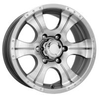 диски KiK KS-465