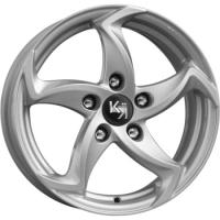 диски KiK KS-525