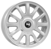 диски KiK KS-578