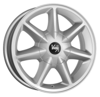 диски KiK KS-580