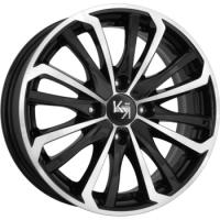 диски KiK KS-583