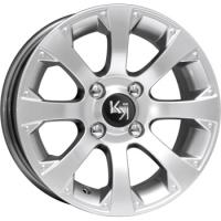 диски KiK KS-647