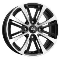 диски KiK KS-648