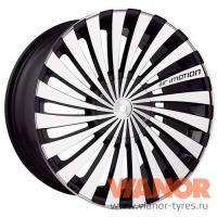 диски MKW AIM-011