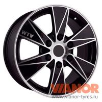 диски MKW AIM-015S